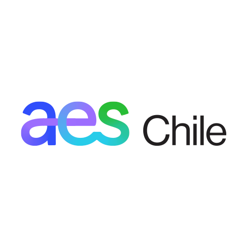 AES Andes