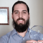 Álvaro Pérez también fue premiado