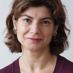 Andrea Sanhueza
