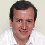 Andrés Jensen