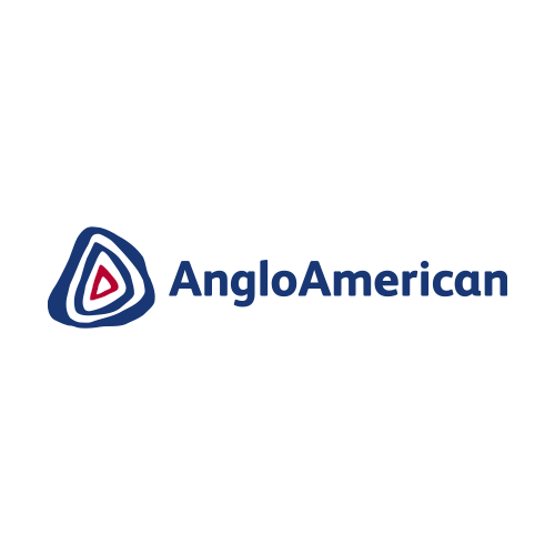 Anglo American Chile