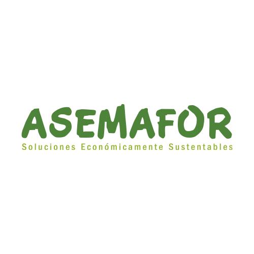 Asemafor