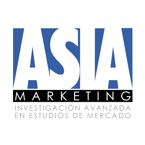 Asia Marketing