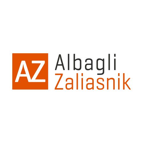 Albagli Zaliasnik