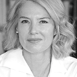 Claudia Bobadilla