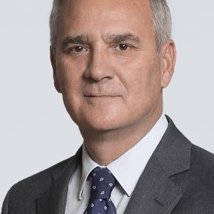 Claudio Melandri