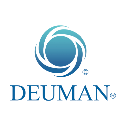 Deuman