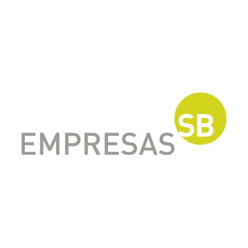 Empresas SB