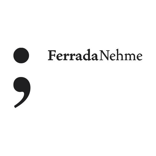 Ferrada Nehme