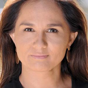Gloria De La Fuente