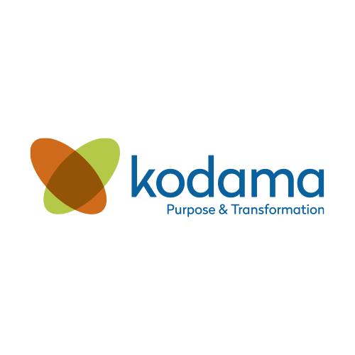 Kodama Consultores