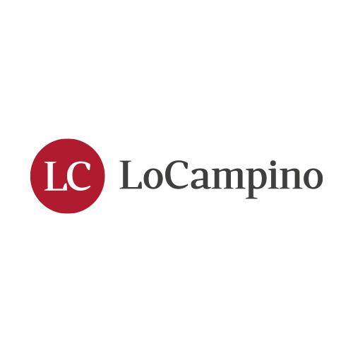 Lo Campino