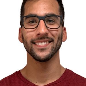 Maximiliano Acosta