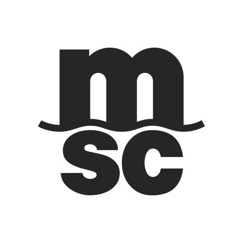 MSC Chile