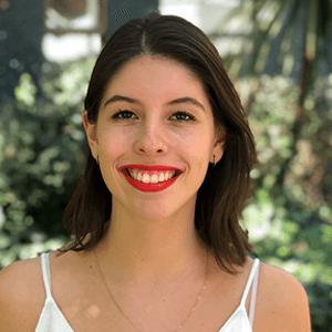 Natalie Trajtman