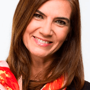 Nuria Hernández