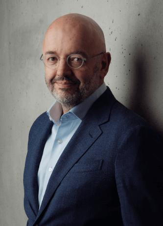 Peter Bakker, CEO WBCSD / Mensajes