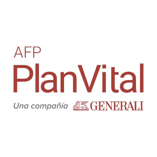AFP Plan Vital