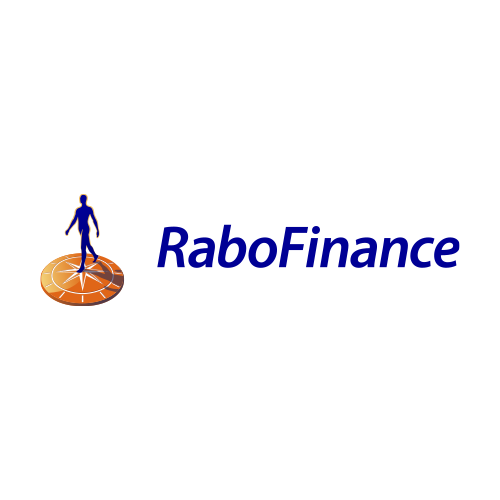 RaboFinance Chile