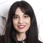 Sabina Zaffora