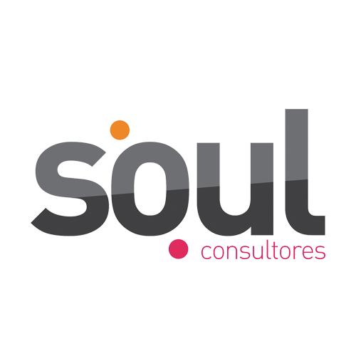 Soul Consultores