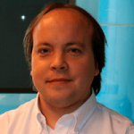 Tomás Grau