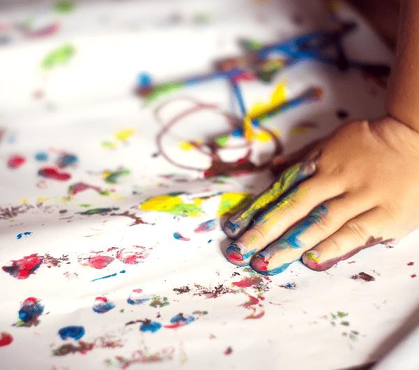 """Ciclo """"Empresas e infancia: ¿Cómo impacta el sector privado en niñas y niños?"""""""