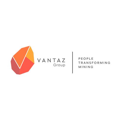 Vantaz