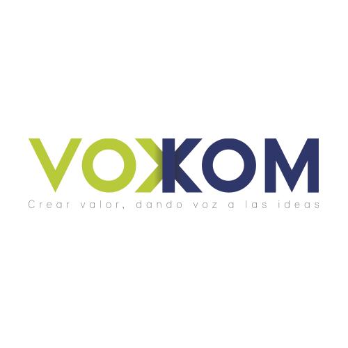 Vox Kom