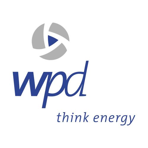 WPD Chile
